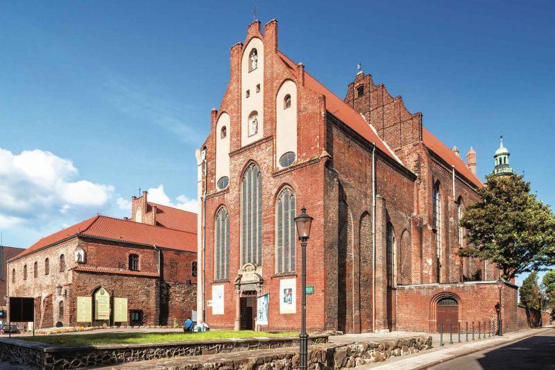 www.rewitalizacja-gdansk.oblaci.pl